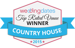 WD_AWARDS_2015_COUNTRY_thumb