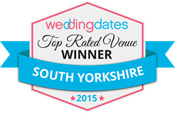 WD_AWARDS_2015_South_Yorkshire_thumb