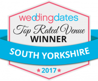 Wedding Dates South Yorkshire 2017