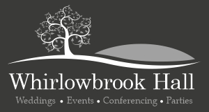 Whirlowbrook Hall Wedding Events Conference Party Venue